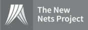 new_nets