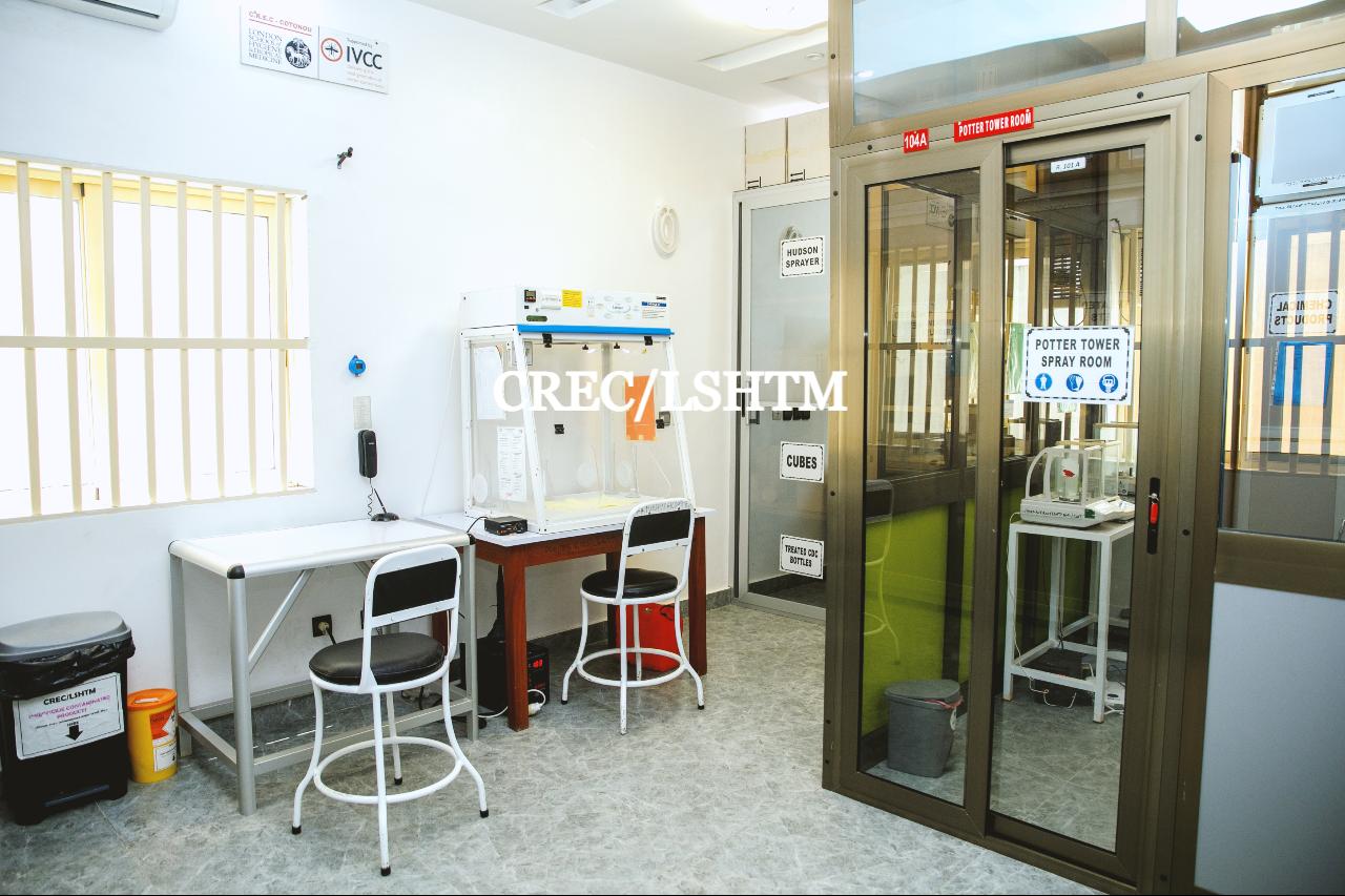 CREC_LSHTM_chemical_room