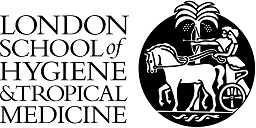 London School of Hygiene Tropical Medicine