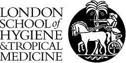London School of Hygiene Tropical Medicine